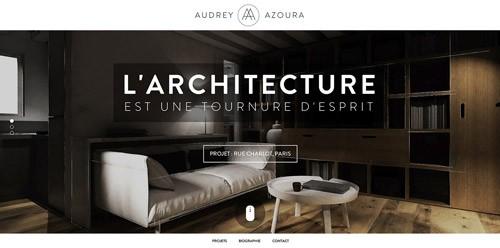 web-design-9