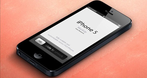 001-iphone-5-mobile-celular-mock-up-psd-3d-perspective