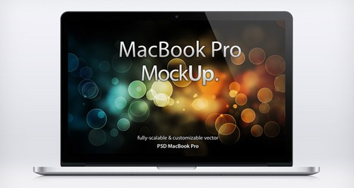 001-macbook-pro-mockup-psd-editable-3d-template