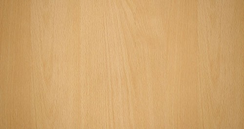 002-wood-melamine-subttle-pattern-background-pat