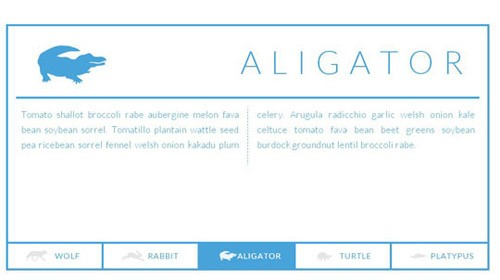 10.jquery-image-and-content-slider-plugin