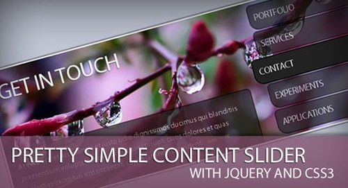 27.jquery-image-and-content-slider-plugin