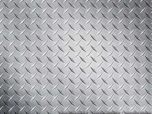 Metal+Diamond+Plate+Texture