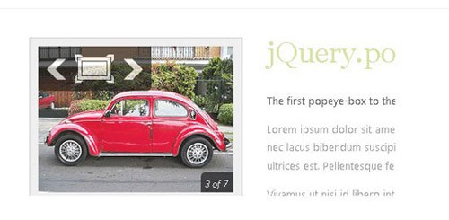32.jquery-image-and-content-slider-plugin