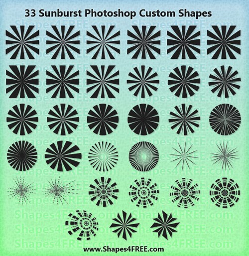 33-sunburst-photoshop-shapes-lg