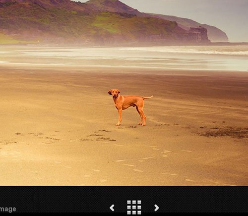 53.jquery-image-and-content-slider-plugin