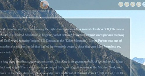 55.jquery-image-and-content-slider-plugin