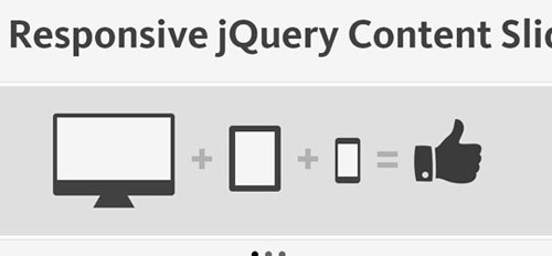62.jquery-image-and-content-slider-plugin