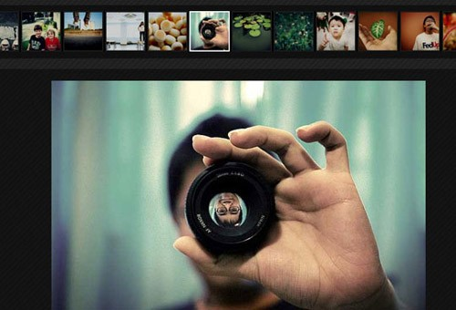 7.jquery-image-and-content-slider-plugin