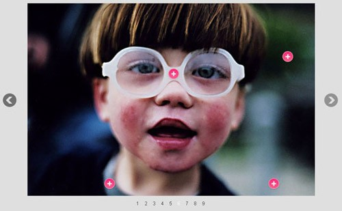 75.jquery-image-and-content-slider-plugin