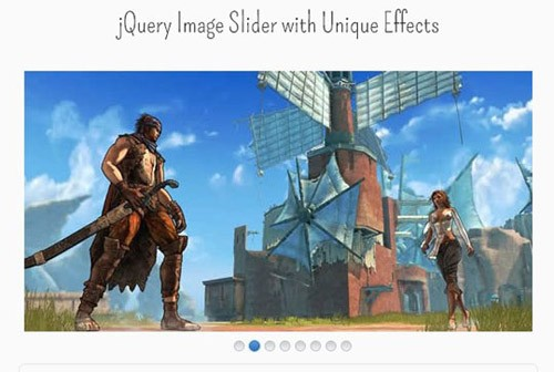 78.jquery-image-and-content-slider-plugin