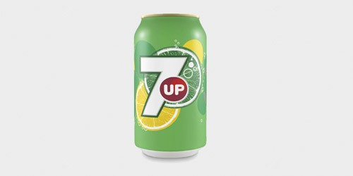 7up-can-mockup