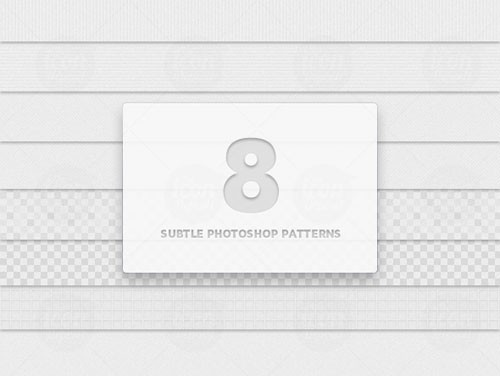 8-Subtle-Photoshop-Patterns-Preview-ID