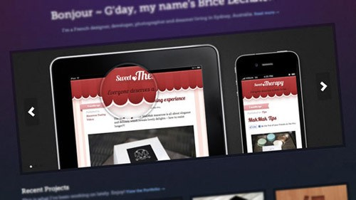 88.jquery-image-and-content-slider-plugin