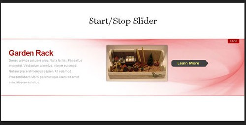 92.jquery-image-and-content-slider-plugin