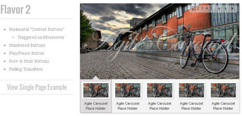 94.jquery-image-and-content-slider-plugin