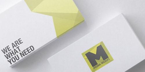 Business-Card-Mockup-02