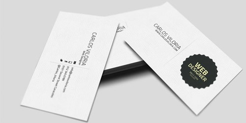 Business-Card-Mockup-03
