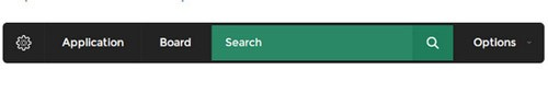 Create-a-Drop-Down-Menu-with-Search-Box-in-CSS3-and-HTML
