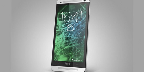 HTC-One-2013-PSD-mockup