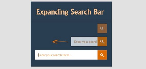 How-to-Create-an-Expanding-Search-Box-with-CSS