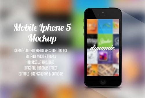 Iphone-5-Thumb-530x360