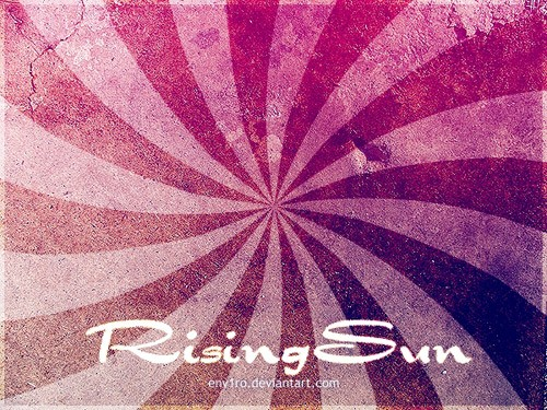 RisingSun_brushes_by_env1ro