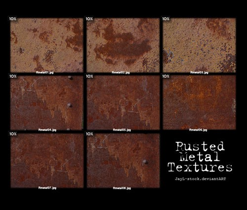 Rusted_metal_Pack_01_by_JayL_stock