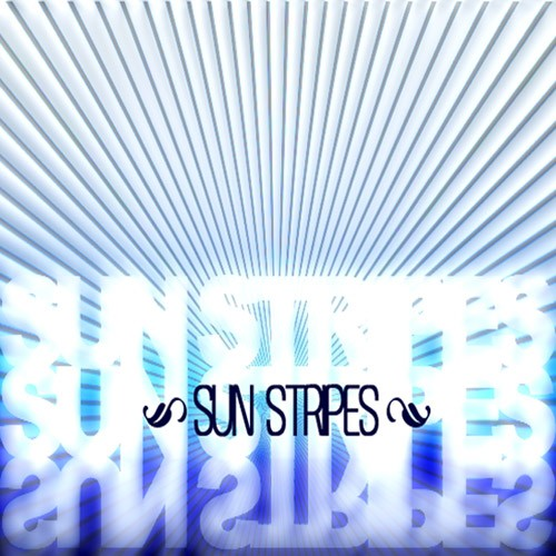 Sun_Stripes_Brushes_by_DieheArt