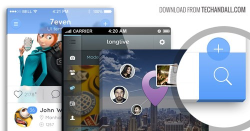 Techandall_iPhone_screen_mockup_FREE-Preview