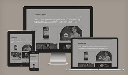 Type-Grids-Free-Responsive-HTML5-Template