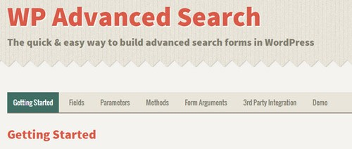 WP-Advanced-Search