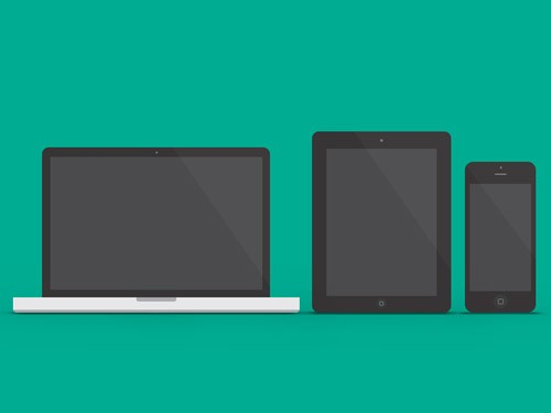 all-devices