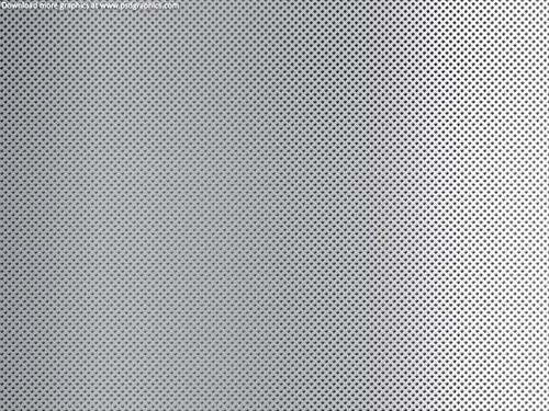 aluminum-texture