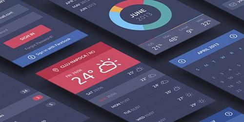 app-screen-perspective-4