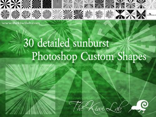 backflip540_sunburst__shapes_by_backflip540