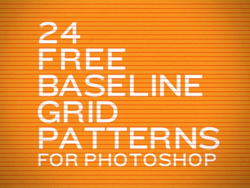 baseline_upload_