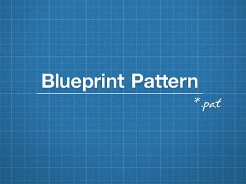 blueprintpattern-ben_roe_1x