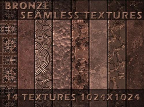 bronze_seamless_textures_by_jojo_ojoj-d710cvn