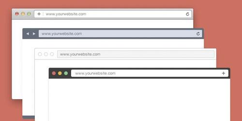 browser-mock-up