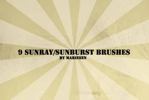 brushes__sunray_by_mariesen-d48ycmf
