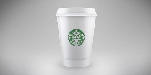 cofee-cup-mockup