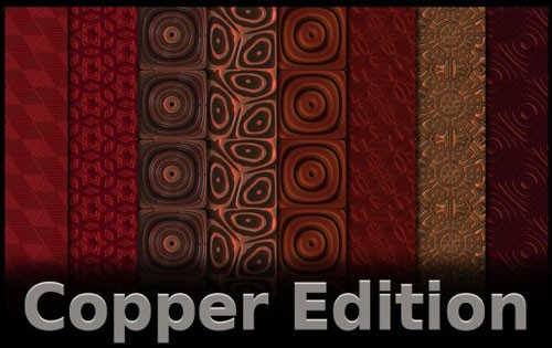 copper_edition_by_grindgod-d60x0pg