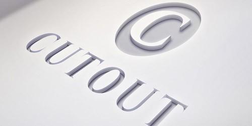 cutout-logo-mockpup