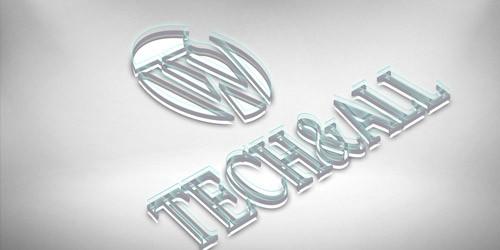 free_logo_mock-ups_3D-2