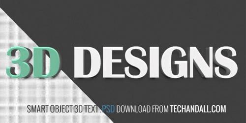free_logo_mock-ups_3D-3