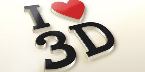 free_logo_mock-ups_3D