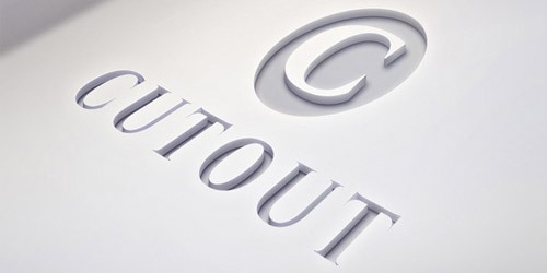 free_logo_mock-ups_cutout