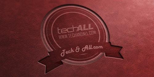 free_logo_mock-ups_leather2
