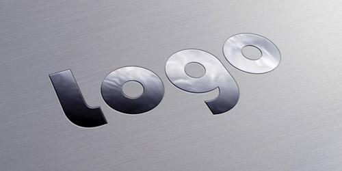 free_logo_mock-ups_metal